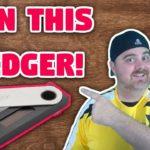 FREE Ledger Nano S!   Ledger Unboxing & Giveaway   24 Hour Flash Giveaway Contest