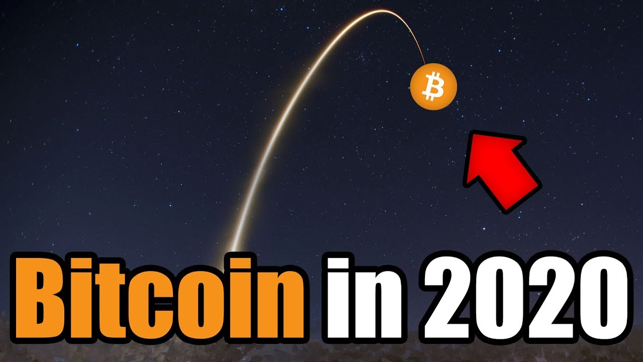 Here's Why MASSIVE Money Could Start Flowing Into Bitcoin [Audio Proof]