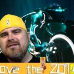 I Love the 2010s Bitcoin Special - VH1 I Love the 90's Parody