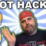 I WAS HACKED! How I Lost $2400 From an Airdrop
