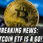 Is A Bitcoin ETF Finally Here?   VanEck & SolidX Launch ETF to Institutions via SEC Exemption