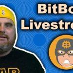 Is Monero the True Vision of Satoshi? | BitBoy Crypto Livestream