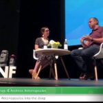 LABitConf Fireside Chat: Becoming a Bitcoin Educator