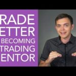 Learn to Trade Better by Becoming a Trading Mentor for Others