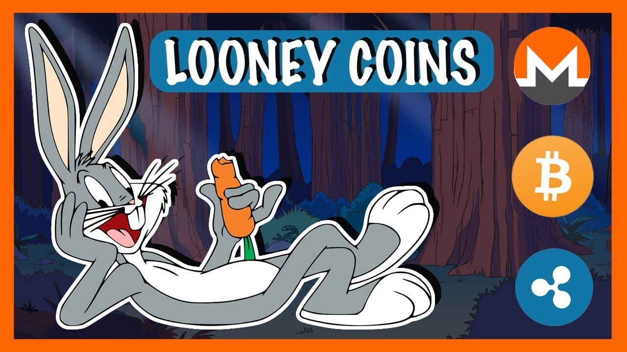 Looney Coins: AltCoin Season or Bitcoin Season