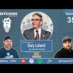 Moon landings, podcasting and more with Gary Leland