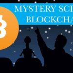 Mystery Science Blockchain