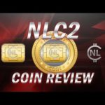 NLC2 Coin Review - Hot or Not?