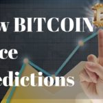 New Bitcoin Price Predictions are IN: Peter Brandt & Raoul Pal
