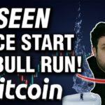 Not Seen THIS Since The Bull Run Began! - Bitcoin Meme Review