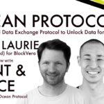 Ocean Protocol | Decentralized Data Economy | BlockchainBrad | Unlock Data for AI