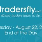 Recap of Apple (AAPL) and the Closing of Stock Market Mid-Day - Aug 22, 2013