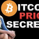 Secrets of Long Term Bitcoin Price Predictions REVEALED
