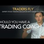 Should You Have a Stock Trading Coach or Mentor?
