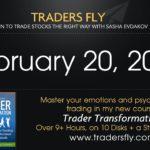 Stock Market Daily Recap: February 20, 2014