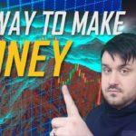 THE WAY TO MAKE (GOOD) MONEY!!