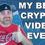 The Best Crypto Video To Watch During a Dip