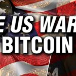 "U.S. Vs. Bitcoin, And Why ""AltSeason"" WILL Return"