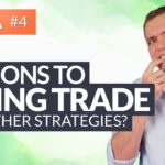 Using Options to Swing Trade - Any Other Strategies?