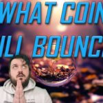 What Coins Will Bounce!?