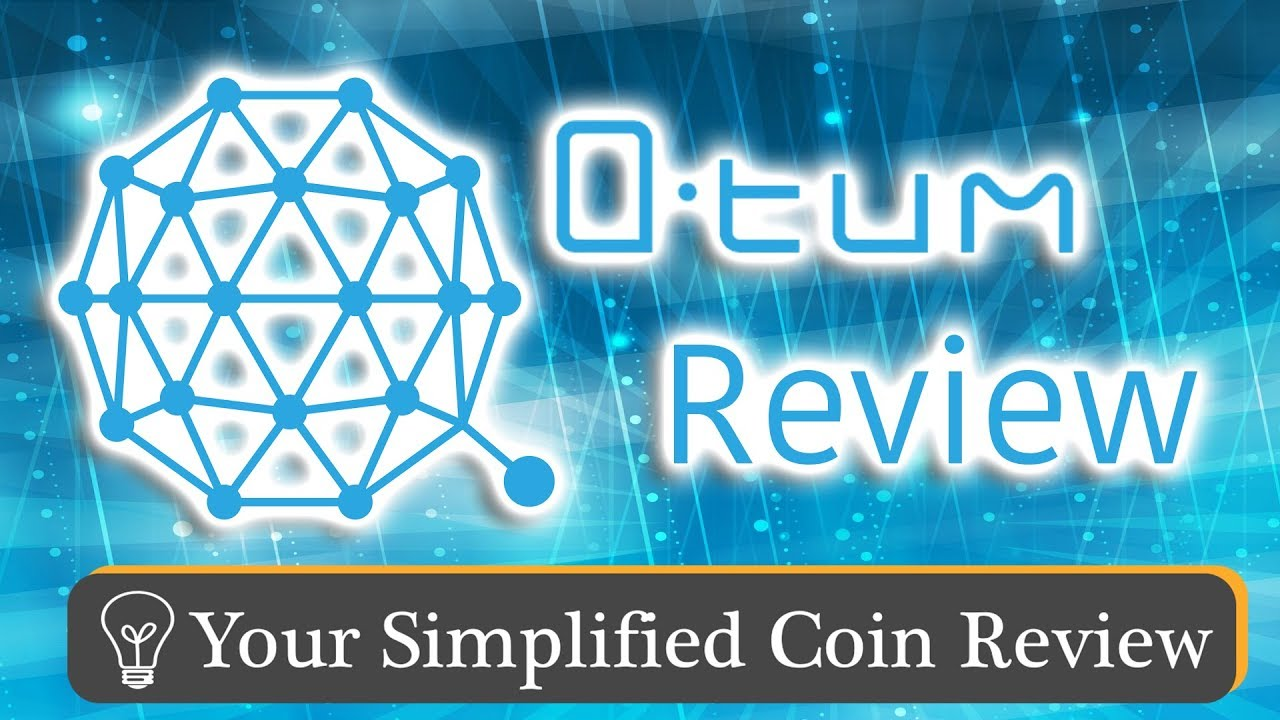 What is QTUM? A Brief Overview of QTUM Crypto