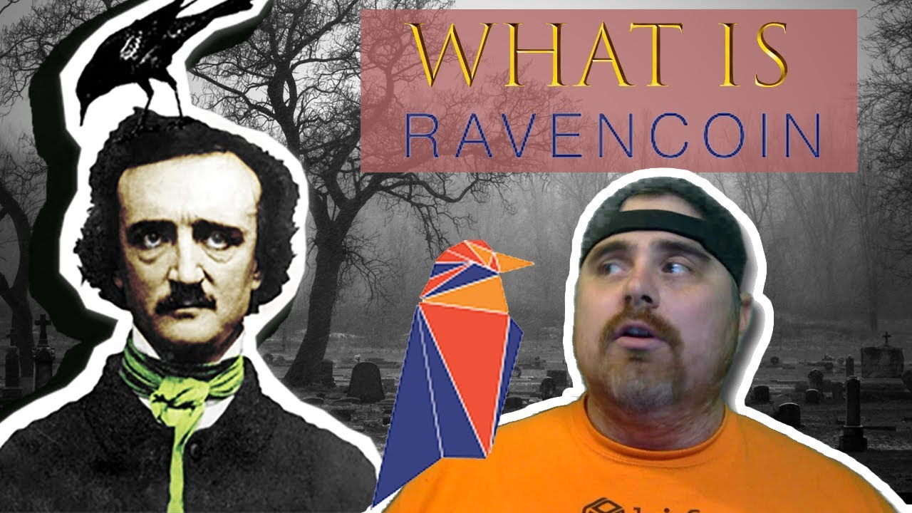 What is Ravencoin? An Honest Look at RVN - Altcoin Review