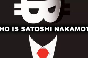Who is Satoshi Nakamoto? Exploring Bitcoin's Creator Theories