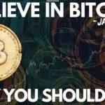Why Bitcoin Has Global Value? Global Recession | Debt Rates | Trade Wars | Crypto & Bitcoin news