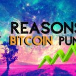 7 Reasons Why Bitcoin Pumped Today!