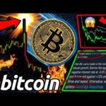 BITCOIN Rejected HARD!! Will History Repeat? Watch Out!! Whales May Have ONE Last Trick!