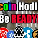 BREAKING: The SEC Just Dropped A Bombshell on The Altcoin Community | What Does This Mean For You?