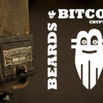 Bad Crypto Podcast Joins Beards & Bitcoins!