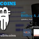 Beards & Bitcoins Episode 10 | What Role Does Creative Content Have in the Community