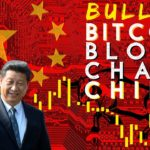 Bitcoin BULL RUN Starts | China President Xi Jinping  Bullish on Blockchain Technology | BTC News