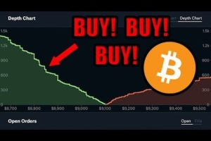 🎃Boom! Bitcoin Was Just Given A MAJOR Green Light To Be Listed On A LEADING Stock Exchange!