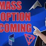 Crypto Mass Adoption! at the 2019 CIS Conference
