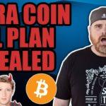 Facebooks EVIL Plan for Libra Coin REVEALED (Bitcoin News)