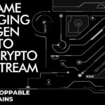 Game Changing Crypto Payment Innovation & Next Gen Web Tools - Unstoppable Domains