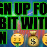 How to Sign Up for ByBit (Simple VPN Method)