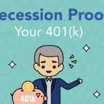 Is Your 401(k) Recession-Proof? | Phil Town