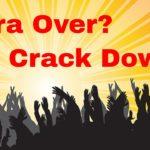 Libra Dropping!   IRS Crackdown  Bakkt Updates! News!