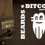 Stop Using Coinmarketcap NOW With DAPS CEO Adel de Meyer