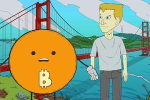 WTF is Bitcoin?