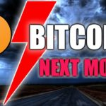 What Is Bitcoins Next Move?