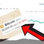 Bitcoin Institutional Interest RISING   BTC Whales? 2017 Bull Run   Chainlink   Bitcoin news