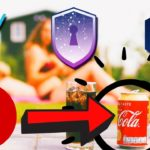 CocaCola Joins the Blockchain Party | China Crypto Mining Unban | Vechain | Argentina | Bitcoin News