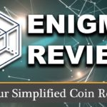 Enigma Review: Keeping Your Info Private on the Blockchain