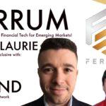 Ferrum Network   Crypto Update   Pre-MainNet Staking   Kudi Exchange    BlockchainBrad Crypto Update