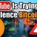 HELP! YouTube is Trying to Silence Us! ⚠️ Potentially Shutting Down Our Crypto Channel!