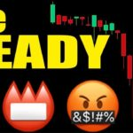 SCARIEST & MOST IMPORTANT BITCOIN CHART NOBODY IS WATCHING RIGHT NOW (btc crypto live news today ta